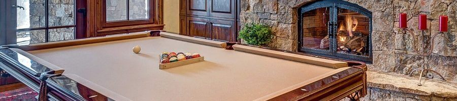 Pool Tables For Sale SOLO Sell A Pool Table In Madison - Pool table movers madison wi