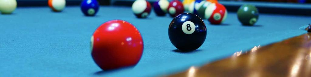 Madison Pool Table Movers Featured Image 3