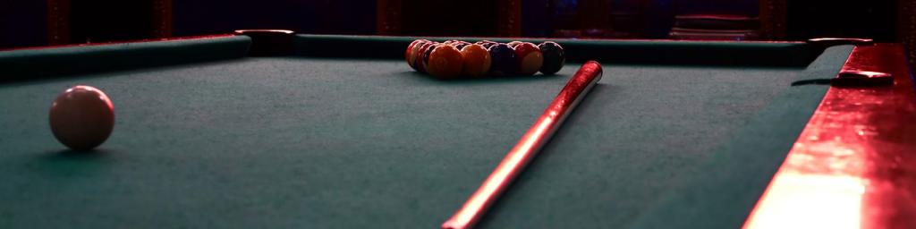 Madison Pool Table Movers Featured Image 7