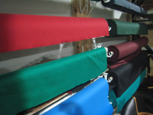 Madison pool table movers pool table cloth colors