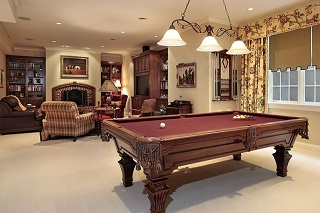 pool table installations in Madison content image1
