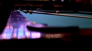 guaranteed pool table moves in madison content