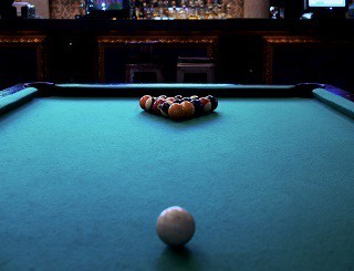 pool table repair in madison content