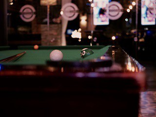 pool table room sizes and pool table sizes in madison content
