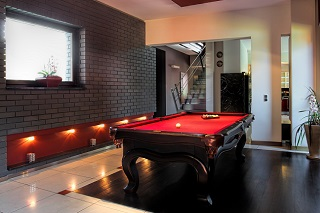 professional pool table moves in madison content