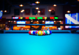 professional pool table recovering services in madison content